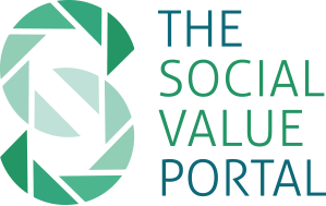 UK Social Value Portal