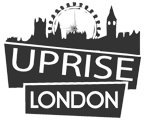 Uprise London