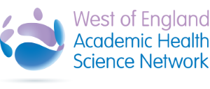 West of England Academic Health Science Centre