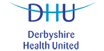 Derbyshire Health United