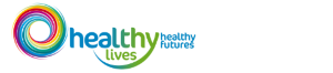 Healthy Lives Healthy Futures