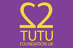 Tutu Foundation, UK