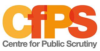 Centre for Public Scrutiny