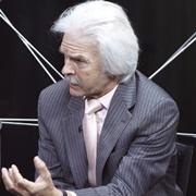 Professor Paul Stanton